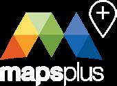 MapsPLUS