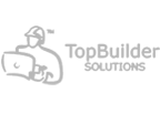 TopBuilder Solutions